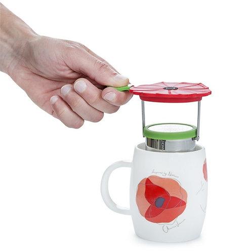 Mug Infuseur