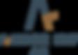 ANDOR IRO + key visual_xxl.png
