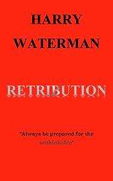 Retribution 3.tiff