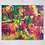 Thumbnail: Tropic Nights