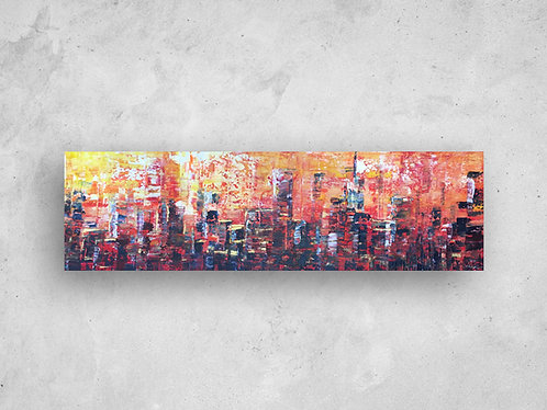 Downtown -SOLD