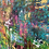 Thumbnail: Summer Meadow