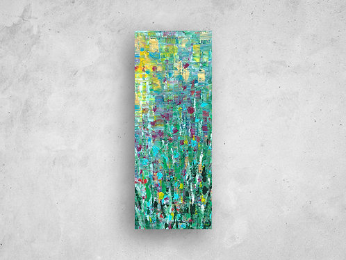 Meadow - SOLD