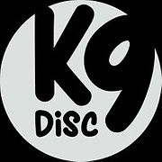 k9Disc-logo-variante-coloresblack copy.j