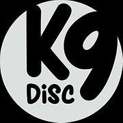k9Disc-logo-variante-coloresblack copy.j