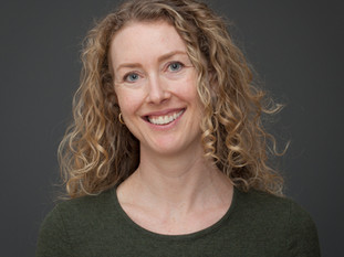 Interview with Dr. Sara Elder
