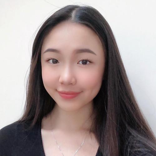 Annie Cai