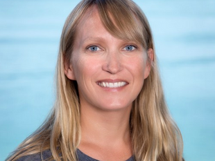 Interview with Dr. Erinn Muller