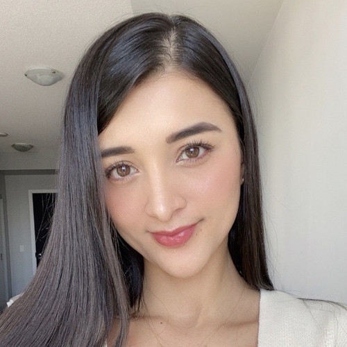 Laura Fuertes Hernandez