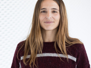 Interview with Dr. Ainhoa Magrach