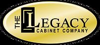 Leg_Logo.png