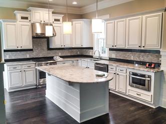 custom-kitchen-bathroom-cabinets-09.jpg