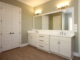 custom-kitchen-bathroom-cabinets-08.jpg