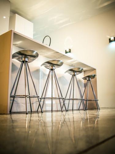 home-custom-kitchen-cabinets-design-10.j