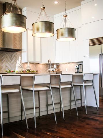 home-custom-kitchen-cabinets-design-12.j