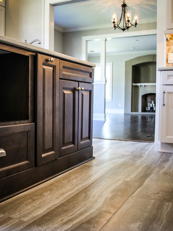home-custom-kitchen-cabinets-design-03.j