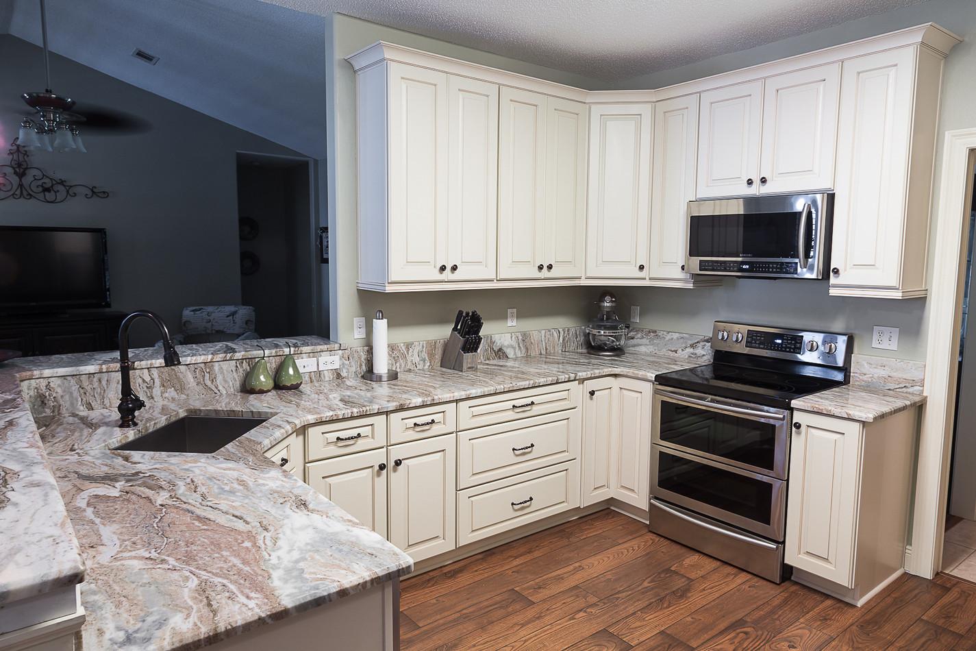 Cooke-Kitchen_-LF_Edit.jpg