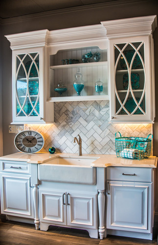 Custom Kitchen Cabinets Panama City Beach  Custom Cabinets Panama City Beach, Custom Cabinets Panama City, Custom Cabinets Inlet Beach, Custom Kitchens Panama City, Custom Cabinets Seaside, Kitchen Cabinets Panama City Beach, Panama City Beach Custom Cabinets, Cabinets Panama City Beach, Kitchen Cabinets Panama City Beach, Custom Kitchen Panama City Beach, Custom kitchen Panama City Beach, Panama City Kitchen Cabinets, custom cabinets Bay county ​ Custom Kitchen Cabinets Panama City   Custom Cabinets Panama City, Custom Cabinets Panama City, Custom Cabinets Inlet Beach, Custom Kitchens Panama City, Panama City custom kitchen cabinets, Kitchen Cabinets Panama City, Panama City Custom Cabinets, Cabinets Panama City, Kitchen Cabinets Panama City, Custom Kitchen Panama City, Custom kitchen Panama City, Panama City Kitchen Cabinets, custom cabinets Bay county ​ Panama City Kitchen Cabinets, Kitchen Cabinets Panama City, Kitchen Cabinets Inlet Beach, Custom Kitchens Panama City, Panama City custom kitchen cabinets, Kitchen Cabinets Panama City, Panama City Kitchen Cabinets, Cabinet maker Panama City, Kitchen Cabinets in Panama City, Custom Kitchen Panama City, Panama City Cabinets, Panama City Kitchen Cabinets, Bay County Cabinets