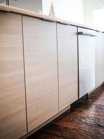 home-custom-kitchen-cabinets-design-13.j