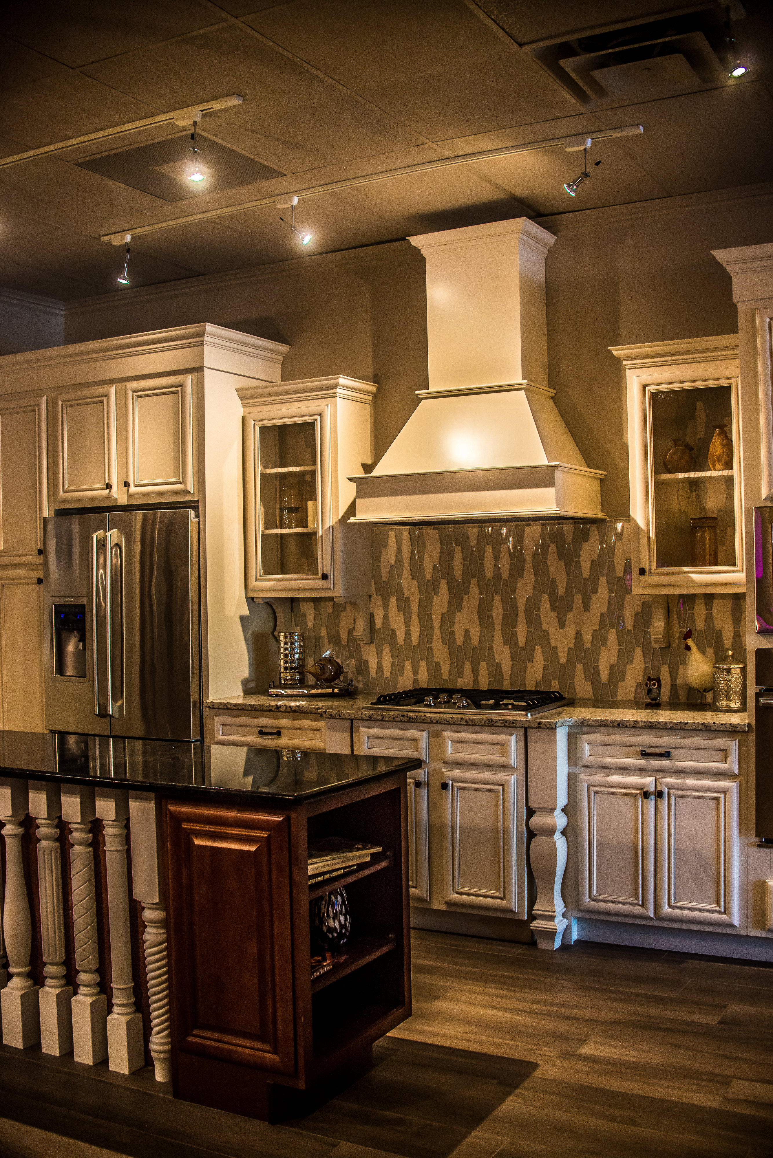 Superbe Custom Cabinets Atlanta Ga