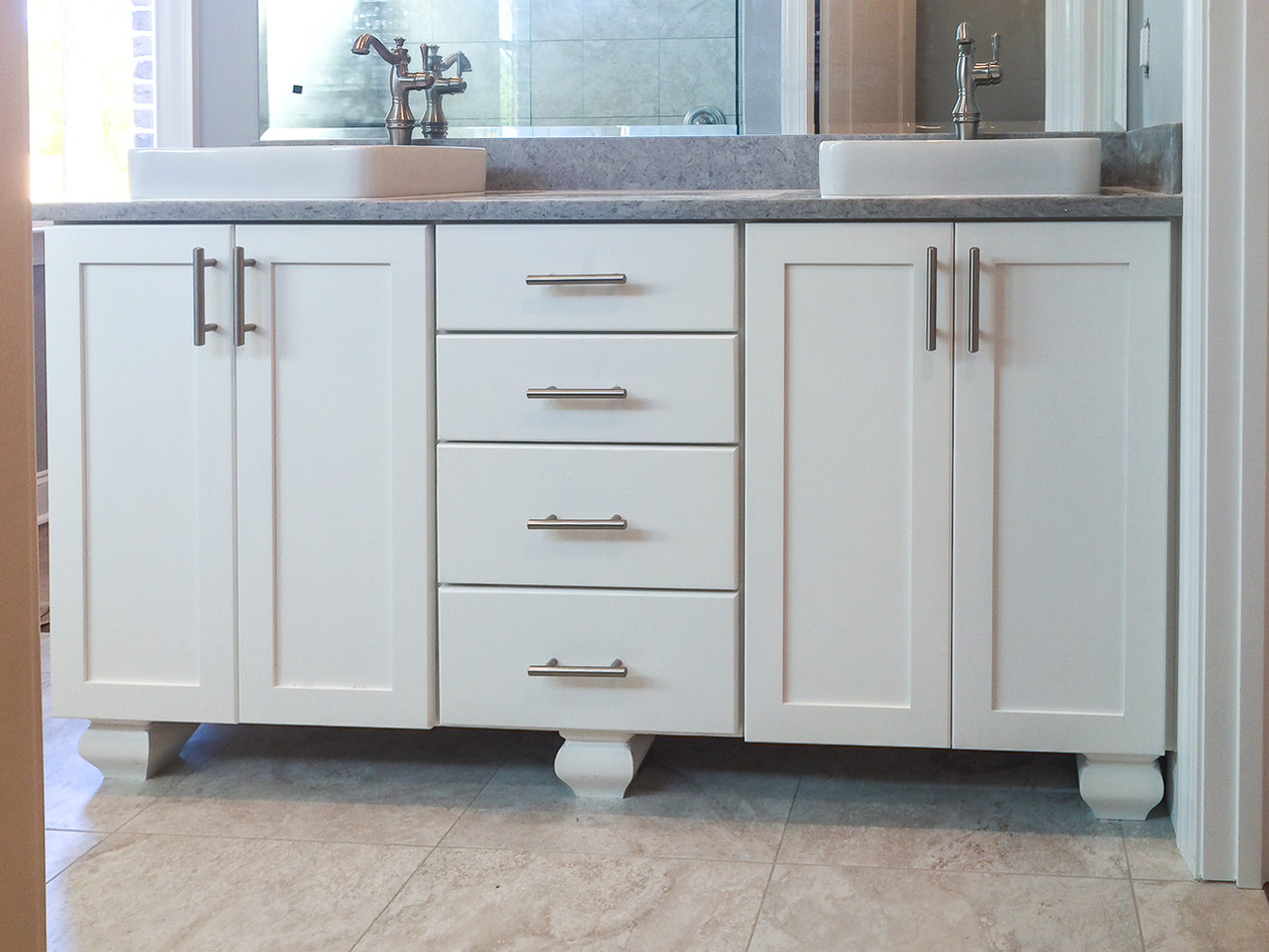 custom-kitchen-bathroom-cabinets-05.jpg