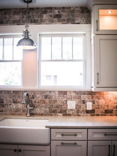 home-custom-kitchen-cabinets-design-01.j