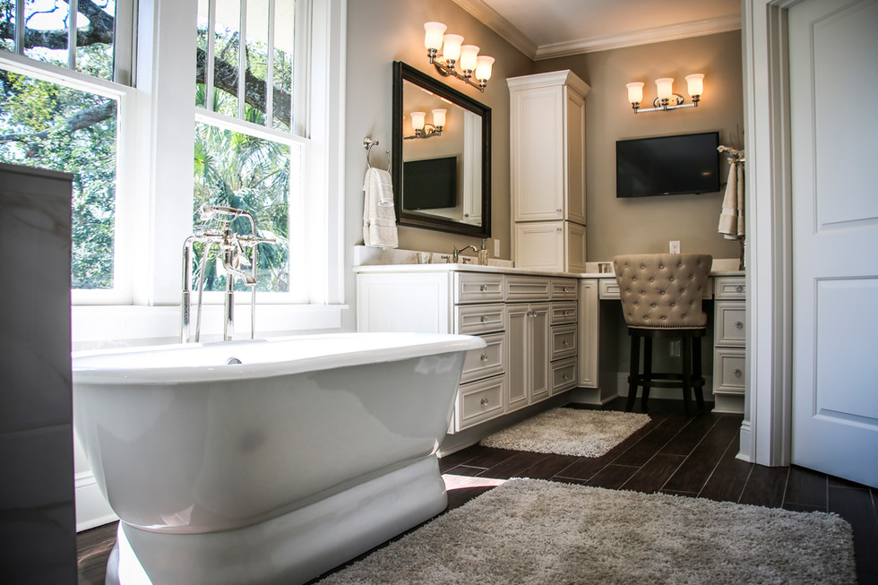 home-custom-kitchen-cabinets-design-04.j