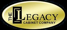 legacy separate logo.png
