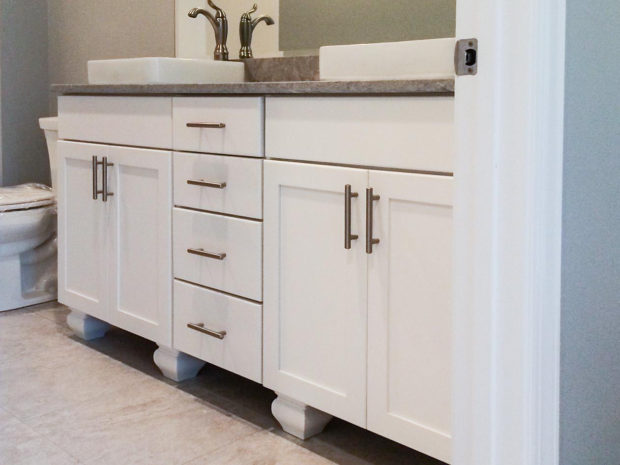 custom-kitchen-bathroom-cabinets-04.jpg