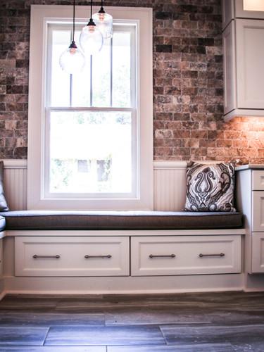 home-custom-kitchen-cabinets-design-02.j