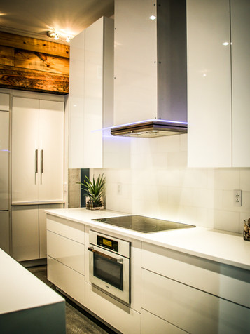 home-custom-kitchen-cabinets-design-06.j