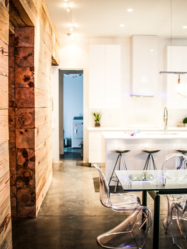 home-custom-kitchen-cabinets-design-08.j
