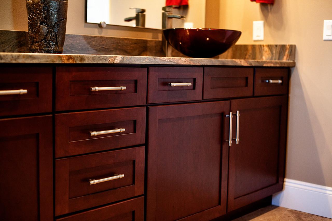 custom-kitchen-bathroom-cabinets-01.jpg