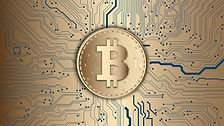 Blockchain Picture for Article.jpg