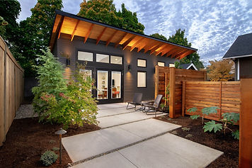The+Wedge+ADU+for+Web+Exterior+(4).jpg