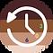 ClockLogoColor.png