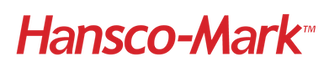 Hansco-Mark-logo-transparent.png
