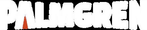 Palmgren logo.png