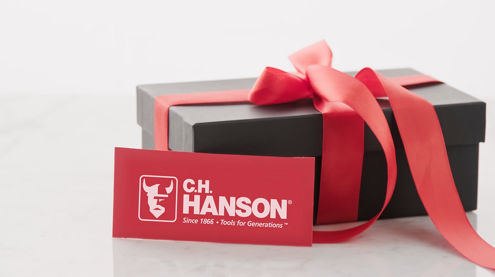 christmas giveaway image ch hanson