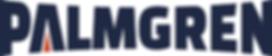 Palmgren-Logo-Navy-RGB.png