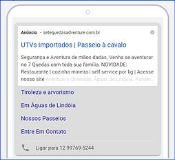 ANUNCIOS NO GOOGLE ADS 4.png