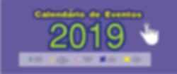 caalendário 2019 a[.jpg