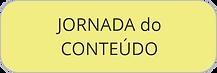 JORNADA DO CONTEÚDO 3.png