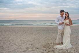 casamento na praia maresias (9).jpg