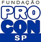 Logo_Fundação_Procon-SP.png