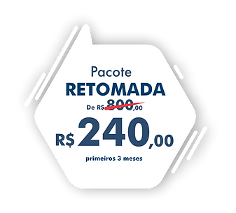 23 PACOTE MARKETING DIGITAL RETOMADA COV