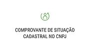 Captura_de_Tela_2020-05-15_às_14.28.51