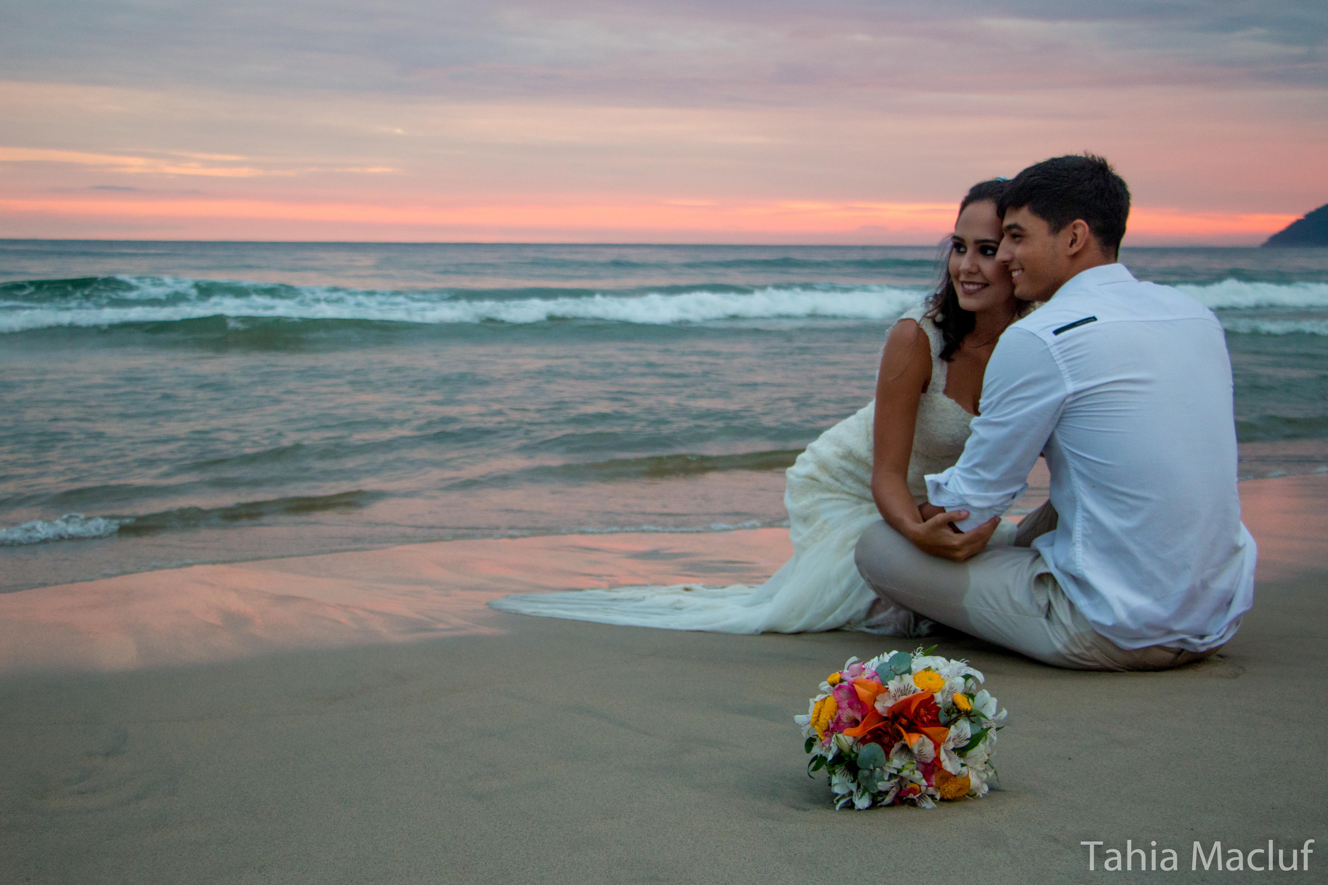casamento na praia maresias (1)
