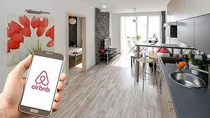 airbnb-dicas.jpg