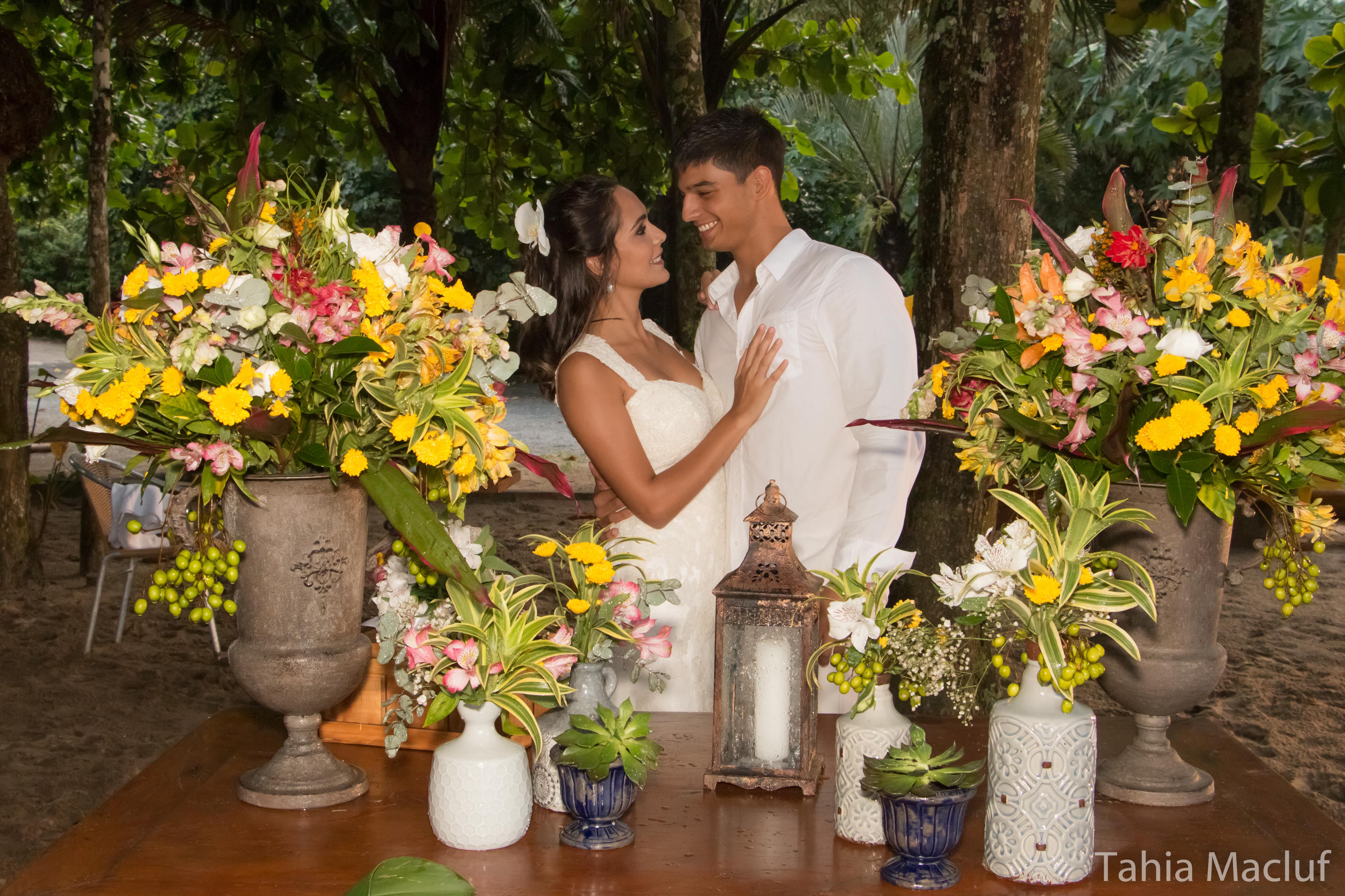 casamento na praia maresias (6)